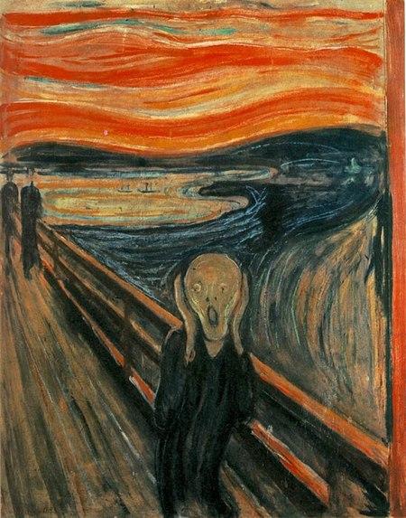 https://de.wikipedia.org/wiki/Datei:The_Scream.jpg